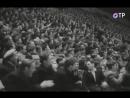 9. Подвиг Военный - Подвиг Спортивный. 9 Фильм. Николай Сологубов.