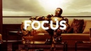 FOCUS - Motivational Video 2018 (feat. RSD Max)