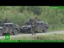 В ДНР сообщили о гибели военнослужащих НАТО на минном поле у Авдеевки