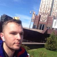 Саша Казначеев avatar