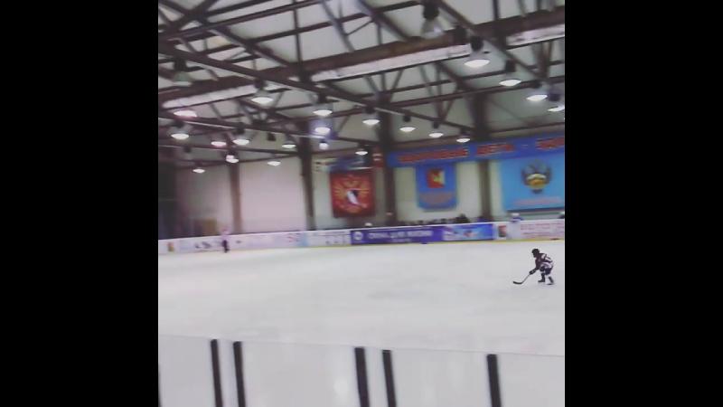 буллит) Егор Коровин тринадцатый номер))