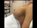 ⠀ Многие девушки, активно занимаясь 🏋 силовым спортом, сталкиваются с уменьшением объема груди. В силу высоких силовых нагрузок,