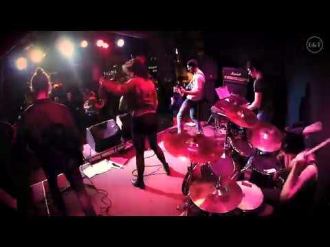 БАЙКАЛОВА - вегетарианец (live) Zoccolo 2.0 | Презентация альбома Давай помолчим
