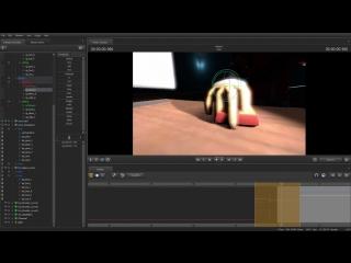 Speed Art ☣ SFM ☣ Source Filmmaker ☣ Team Fortress 2 ☣ Scout