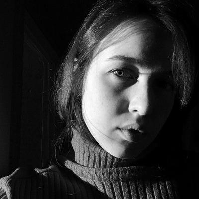 Полина Соловьянова