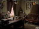 Вечный зов. Новая версия (1973-1983) VHSRip 20 серия