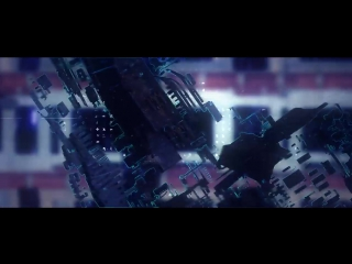 Hedras Ramos ft. Plini Martin Miller - New Pyramids