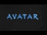 Avatar 2 - Teaser Trailer (2020 Movie) James Cameron [HD] Return To Pandora (Fan