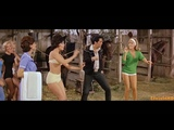 Dirty, Dirty Feeling - Elvis Presley BluRay (1965)