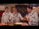 Рождественская история 2 (2012) HDTVRip 720p