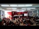 2018-05-23 11-а школа 5 Последний звонок (2)