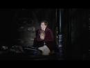 Руслан Давиденко - О, Сара Мюзикл «Бал Вампиров» 10.06.2018