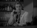 «Злые и красивые» |1952| Винсент Миннелли | мелодрама