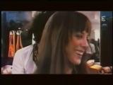 Serge Gainsbourg Jane Birkin - Je taime. moi non