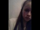 Светлана Козлова - Live