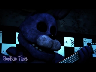 _SFM_FNAF__The_Bonnie_Song_-_FNaF_2_Song_by_Groundbreaking_(MosCatalogue.net).mp4