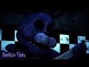 _SFM_FNAF__The_Bonnie_Song_-_FNaF_2_Song_by_Groundbreaking_(