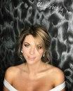 Ирина Глинская фото #34