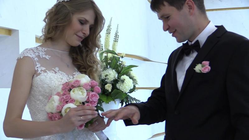 Свадьба 17.06.2016