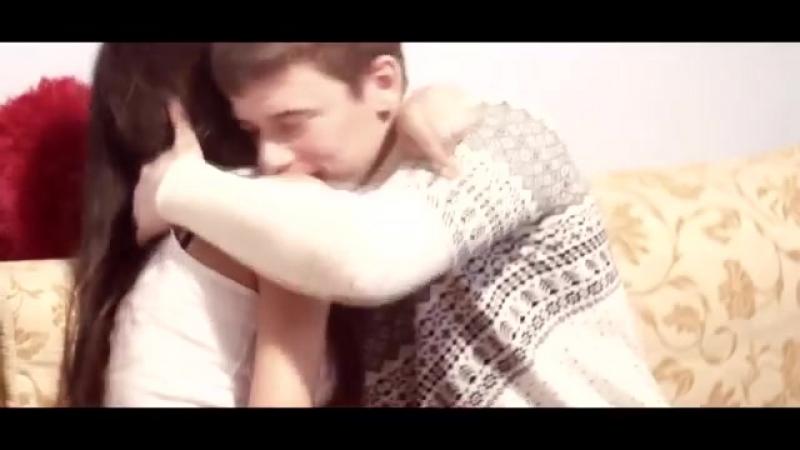 RiDer Побуду один MC 77 Prod Official HD Video