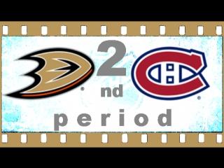 NHL-2018.02.03_ANA@MTL_2