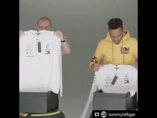 Tommy_Hilfiger_MercedesAMG_2018