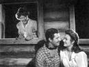 Tish - Marjorie Main, Zasu Pitts, Aline MacMahon 1942