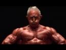 Железные деды - ветераны бодибилдинга, мотивация