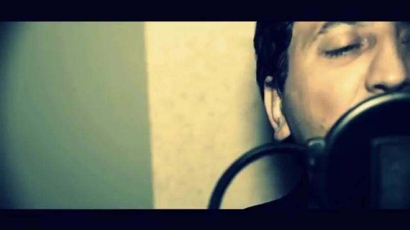 [v-s.mobi]Zura Hanukaev -Я мечтаю -- Official Music Video -- 2014
