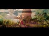 Pitbull, Fifth Harmony - Por Favor (Official Video)