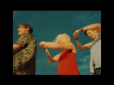 MONATIK - Vitamin D (Official Video) - YouTube (720p)