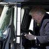 Всё о СТО грузовых автомобилей