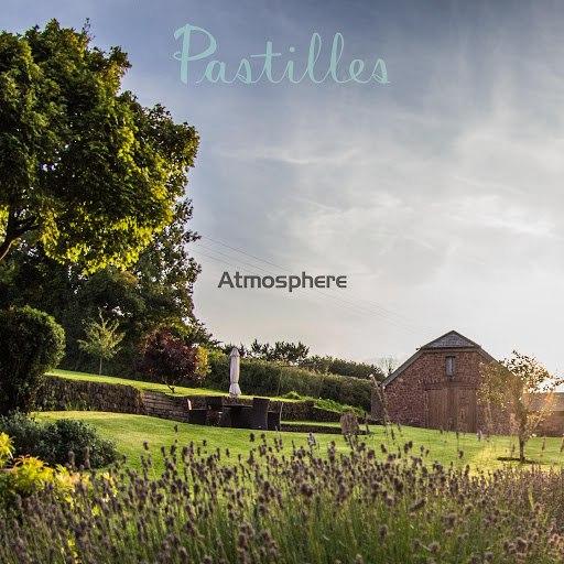 Atmosphere альбом Pastilles