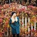 Анна Веселова фото #19