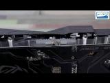 ASUS ROG STRIX GeForce GTX 1050 Ti GAMING OC