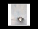 Кольцо Лунный камень