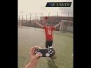 Одержимые футболом