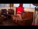 Жесткий трах в задницу / порно секс анал трах домашнее русское студентка БДСМ чешское вебкам сквирт кастинг вписка частное
