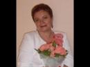 Поздравление от Ольги Фард поздравляюкасаткину