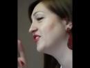 от души отдохнула! Концерт Эмина Агаларова