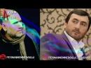 Aqshin Fateh Elshen Xezer Vefasiz Birinci Versiya