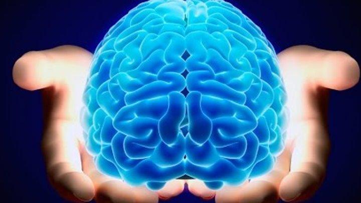 Как избавиться от лишних мыслей и мусора Психотехнология