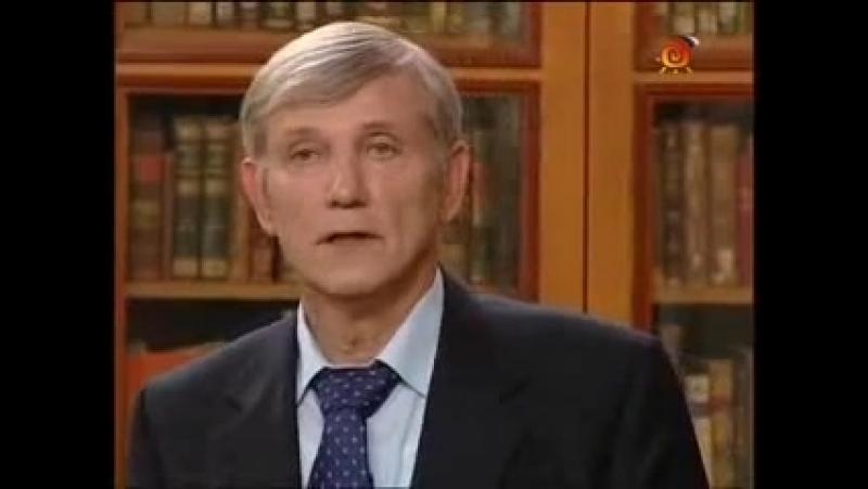 04. Феодосий Печерский и Нестор.flv