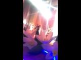 рина Федишин - Калина (Краматорськ, 25.04.18)