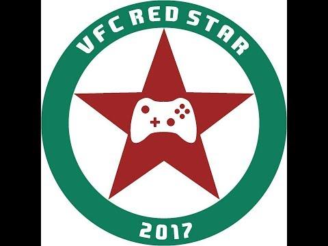 FC MUSTANG 0-2 VFC RED STAR | RCPL | 18 season | 6 tour
