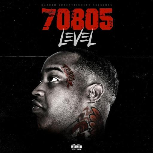 Level альбом 70805
