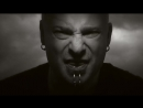 Disturbed - The Sound Of Silence Official Music Video 1080HD
