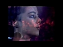 Sandra - Everlasting Love Secret Land Diamond Awards Festival - Belgium - 1988