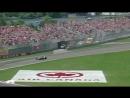 Canada 2001 Ralf Michael's 1 2