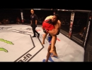 Kevin Lee The Motown Phenom Highlights